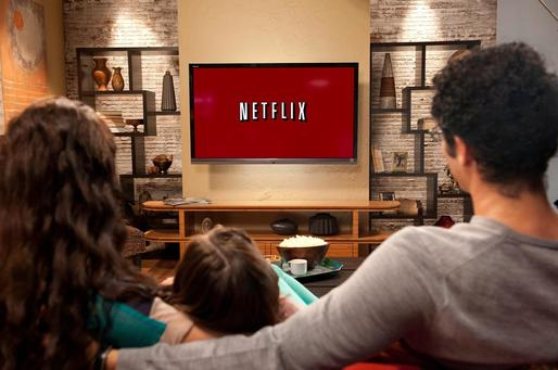 VIDEO Noutățile Netflix din perioada 1 – 15 septembrie