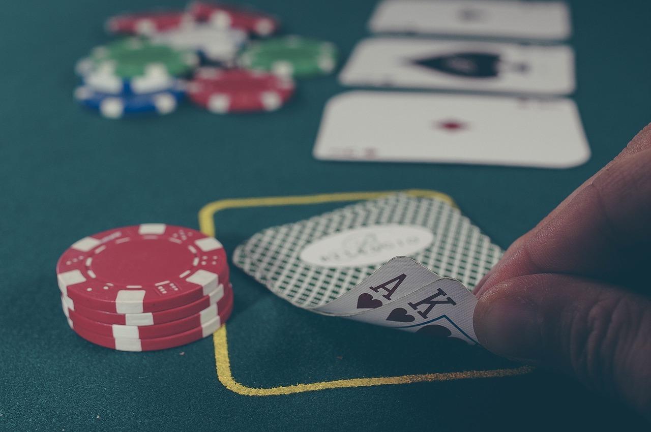 pierdere în greutate site ul jocurilor de noroc curs de pierdere în greutate roop karma