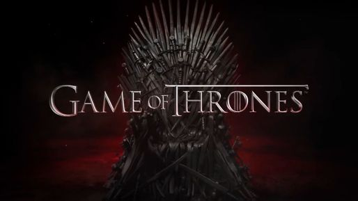 HBO a comandat o nouă serie din lumea ''Game of Thrones''