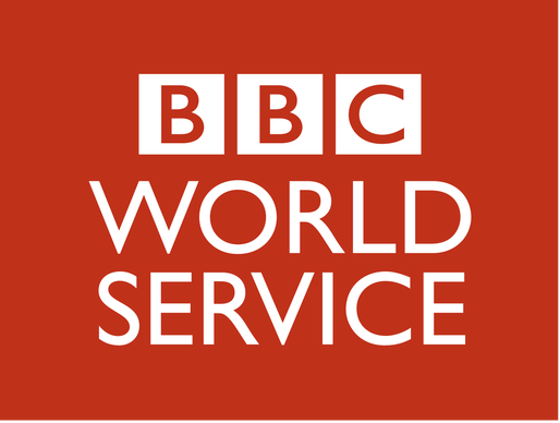 BBC World News a fost interzis în China