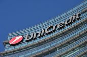 UniCredit Consumer Financing România are un nou CEO