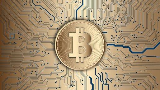 bitcoin oferă bitcoin markets api