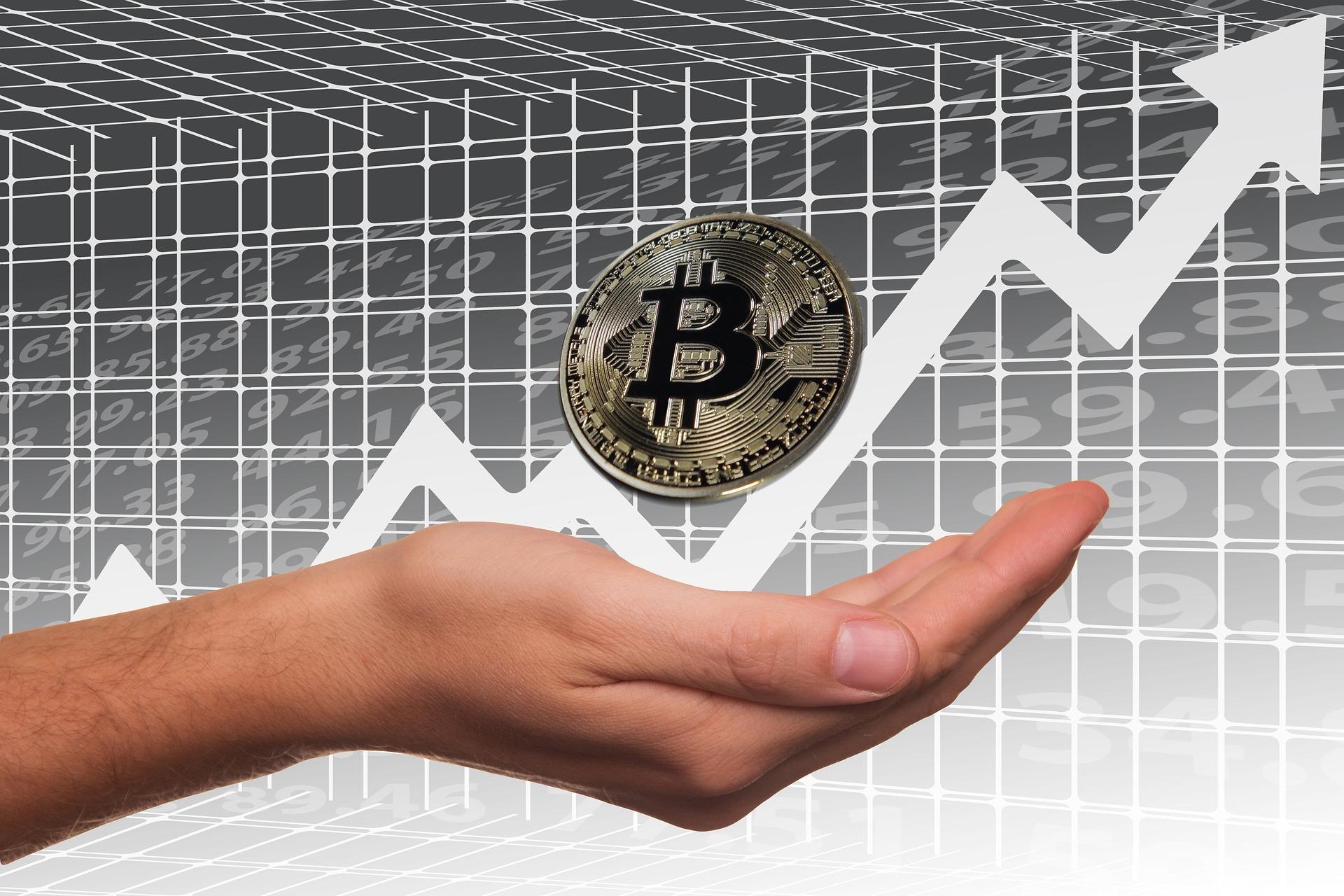 cum să acceptați donațiile bitcoin