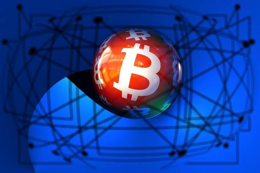 bitcoin în coreea