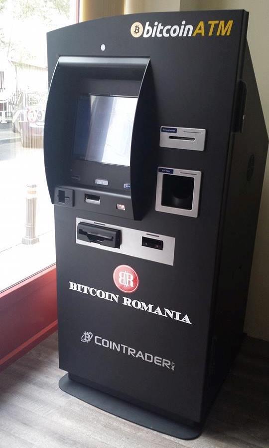 bitcoin mixt