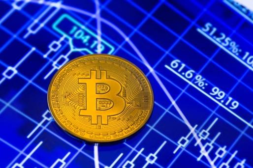 bitcoin căzut)