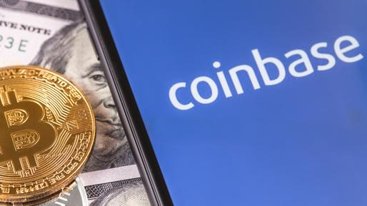 ce platformă de tranzacționare bitcoin