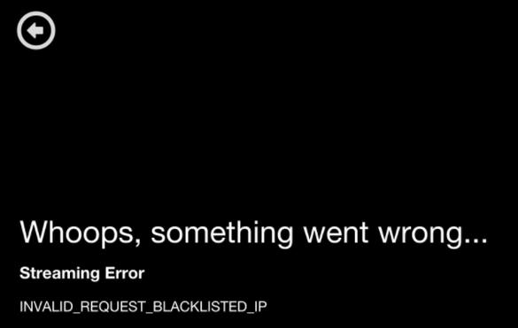 Netflix va bloca accesul prin proxy-uri și VPN-uri. Dar nu e cazul să ne panicăm