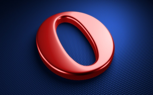 Opera devine primul browser important de desktop care integrează un adblocker