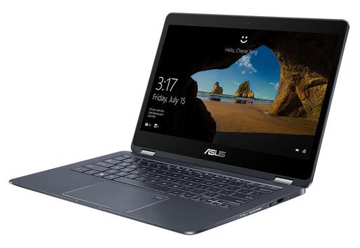 laptopuri pentru tranzacționare)