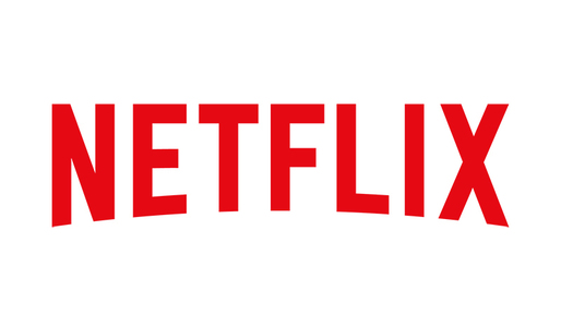VIDEO Noutățile Netflix din perioada 16 – 31 august