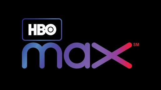 Netflix are un nou concurent: HBO Max