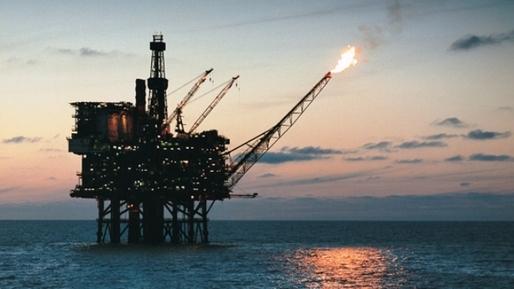 Imagini pentru platforma gaz maritima