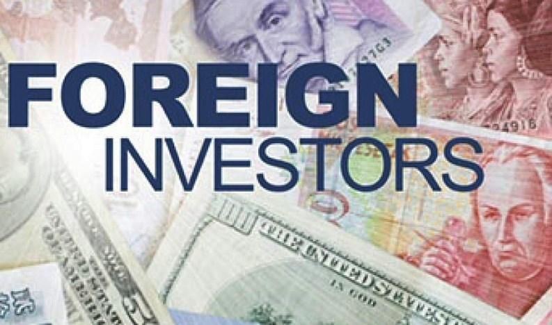indexul de vacanță valută străină)