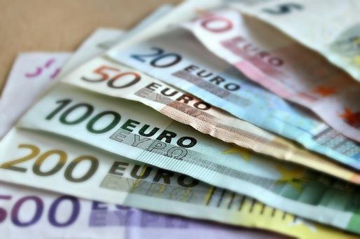 câștigând bani pe internet buz de investiții