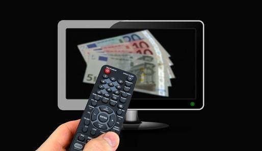 profit de venituri pe internet