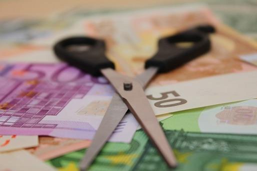 Statul a adăugat 4.000 de bugetari în decembrie. Bilanțul guvernului PNL, noiembrie 2019-decembrie 2020, a ajuns la un plus de 14.000 de angajați în sectorul public