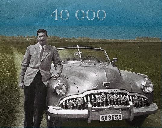 Regele Mihai a fost inclus de Fisc pe lista datornicilor la buget, cu 4,1 milioane de lei