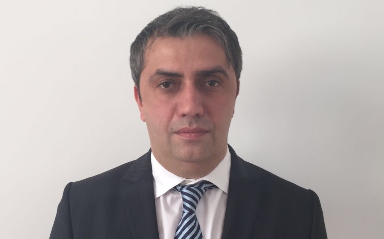 CONFIRMARE Bogdan Stan a fost numit la șefia ANAF   PROFIT.ro