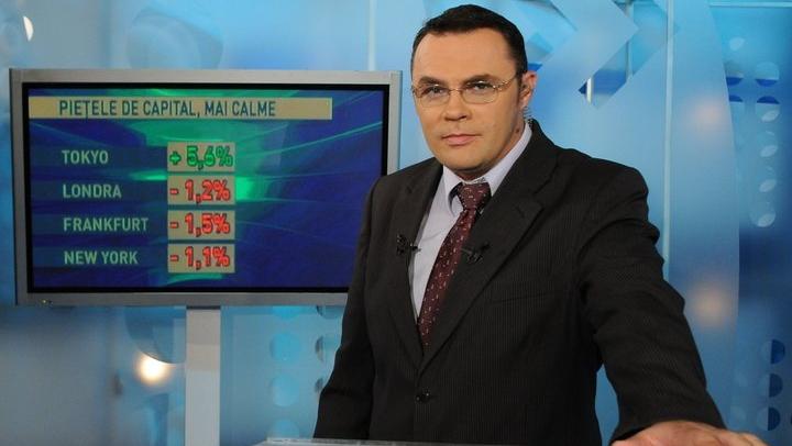 Moise guran bitcoins football betting tips review