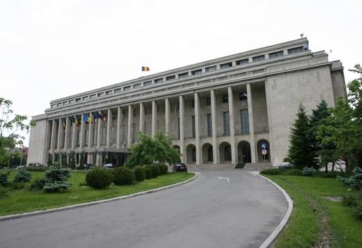 Guvernul va înființa completele specializate pentru achiziții publice