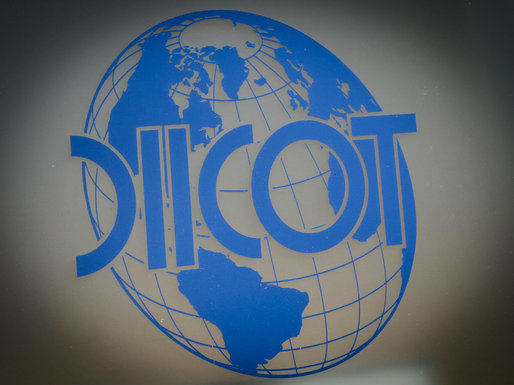 DIICOT a clasat dosarul 10 august