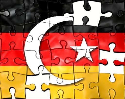 Site- ul de intalnire cu germanii