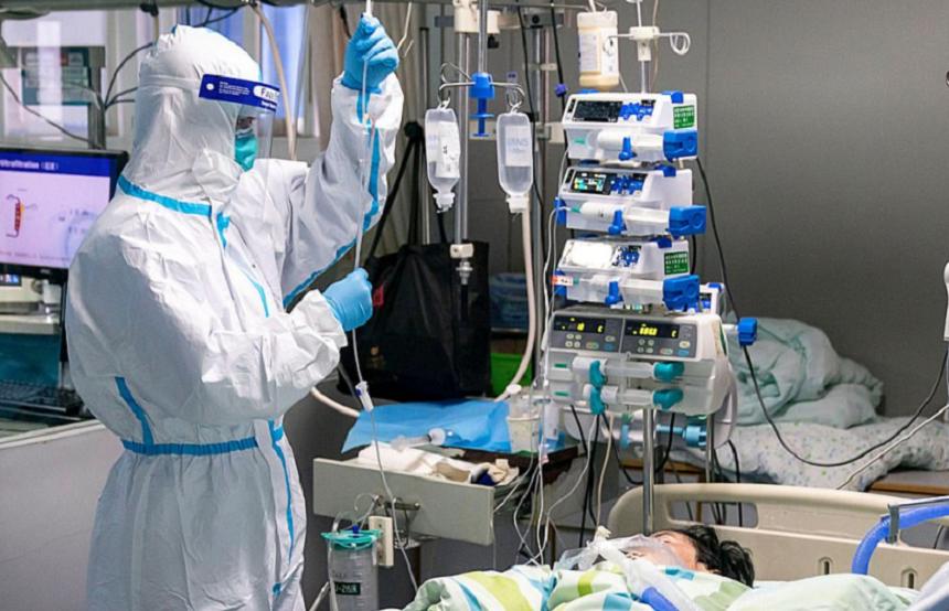 """Imagini pentru UE mobilizează 10 milioane EURO pentru activități de cercetare cu privire la coronavirus"""""""