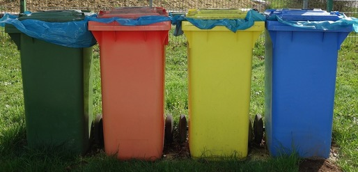 gunoi de lucru la domiciliu