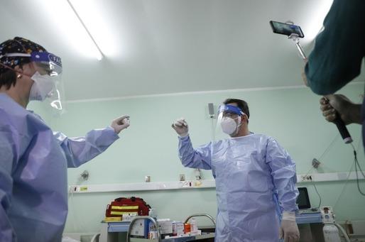 prevenirea după intervenția chirurgicală excedentară