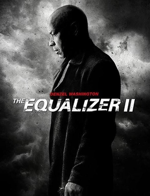 "Box-office nord-american: ""The Equalizer 2"" a depășit ""Mamma Mia! Here we go again"""