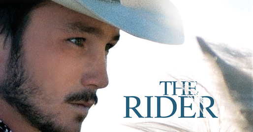 "VIDEO ""The Rider"", portretul unui îmblânzitor de cai, de Chloe Zhao, desemnat cel mai bun film de The National Society of Film Critics"