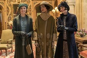"""Downton Abbey"" a devansat ""Ad Astra"" și ""Rambo V"" în box office-ul nord-american"