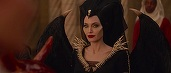 """Maleficent: Mistress of Evil"", debut în fruntea box office-ului nord-american"