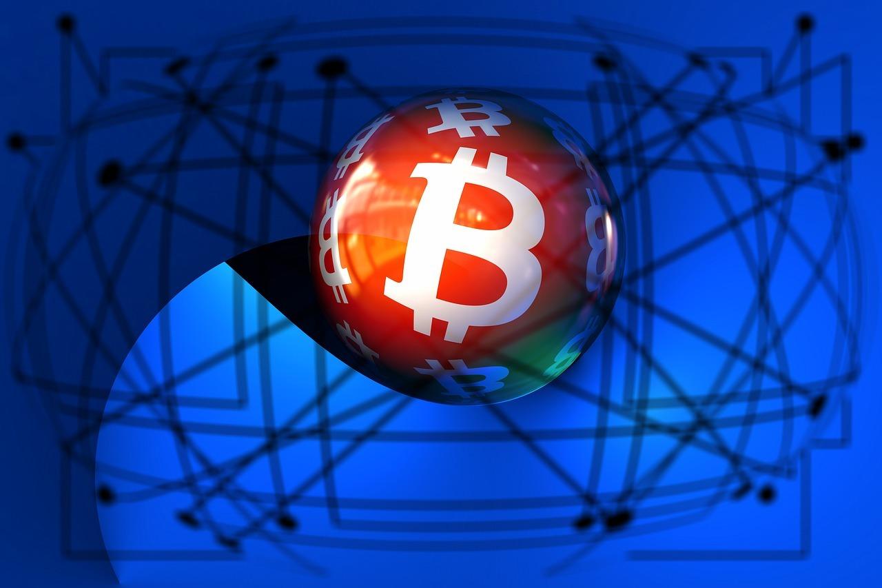 Sistem automat de tranzacționare Bitcoin