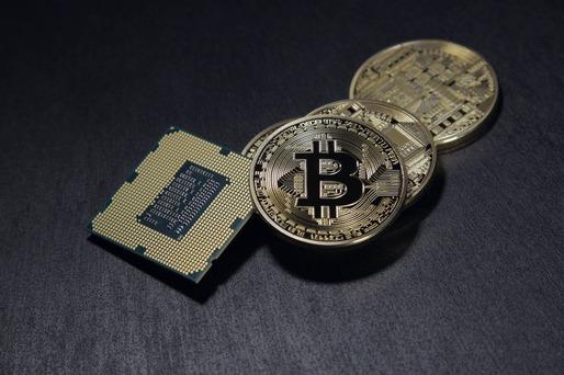 cum se depună bitcoin de la coinbase la bitconnect