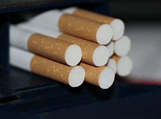 tratament comun pentru tutun