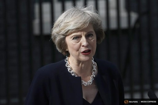 Theresa May va anunța vineri că demisionează – The Times