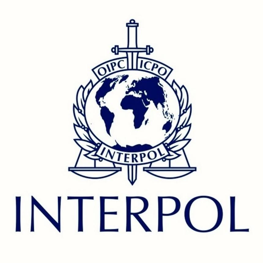 Fostul șef Interpol - 13,5 ani de închisoare pentru corupție ...