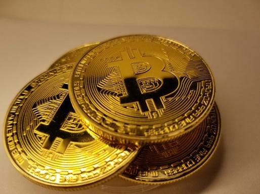 guvernul american și bitcoin