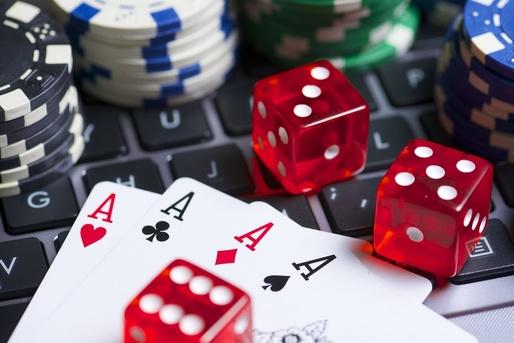 câștigurile com pe internet