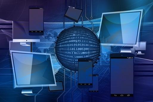 Trimiteți 2 impozite pe venitul personal în formă electronică. Trimiterea de date prin Internet