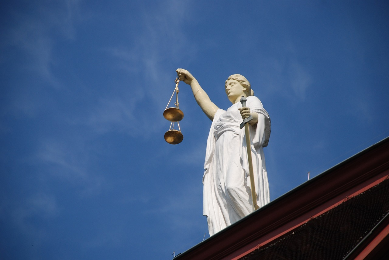 DECIZIE 77 06/11/ - Portal Legislativ