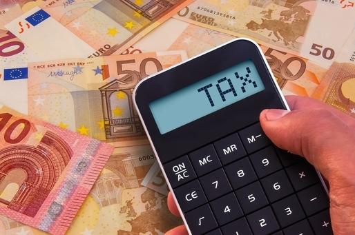 27 Cei mai buni brokeri Forex din Europa 🥇 |