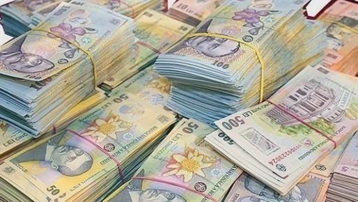 cum să faci bani miliarde)