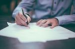 Enorme documento di modifica fiscale - Chiarimenti sulla responsabilità dei lavoratori autonomi per passività fiscali, piccole imprese, standardizzazione fiscale e ispezioni fiscali