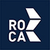 ROCA Investments