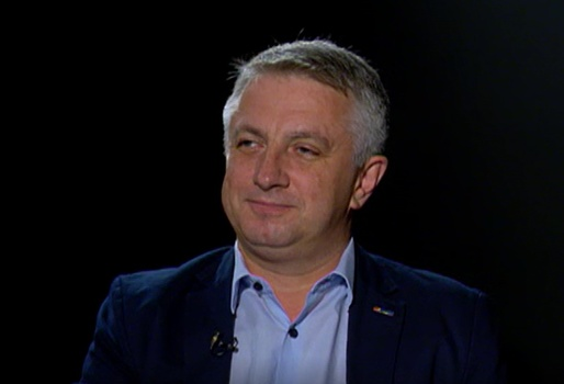 VIDEO Marius Bostan, inițiator RePatriot, la Profit LIVE: RePatriot cheamă diaspora înapoi