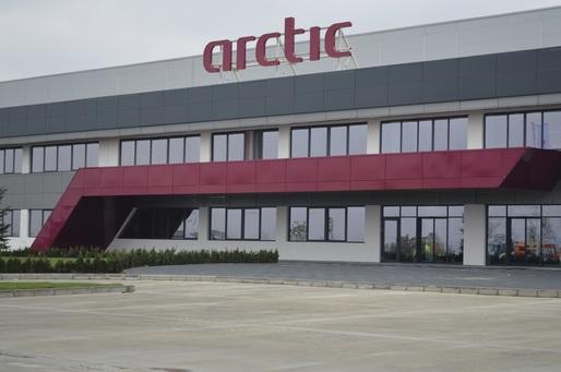 ro arctic