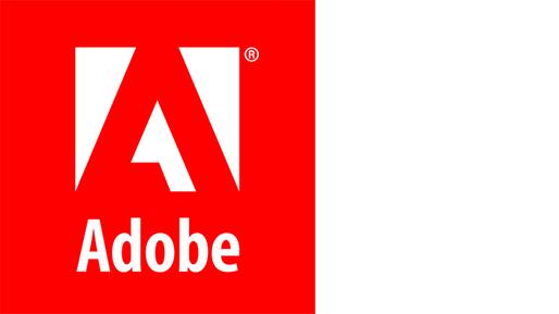 VIDEO Adobe a lansat o aplicație gratuită care transformă un document imprimat într-un document PDF ce poate fi modificat